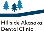 Hillside akasaka dental clinic