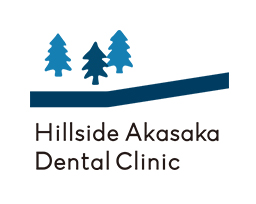 ヒルサイド赤坂デンタルクリニック