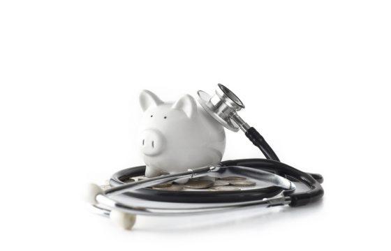 保険、医療費控除は使える?