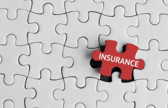 インプラント治療の医療費控除と保険適用について